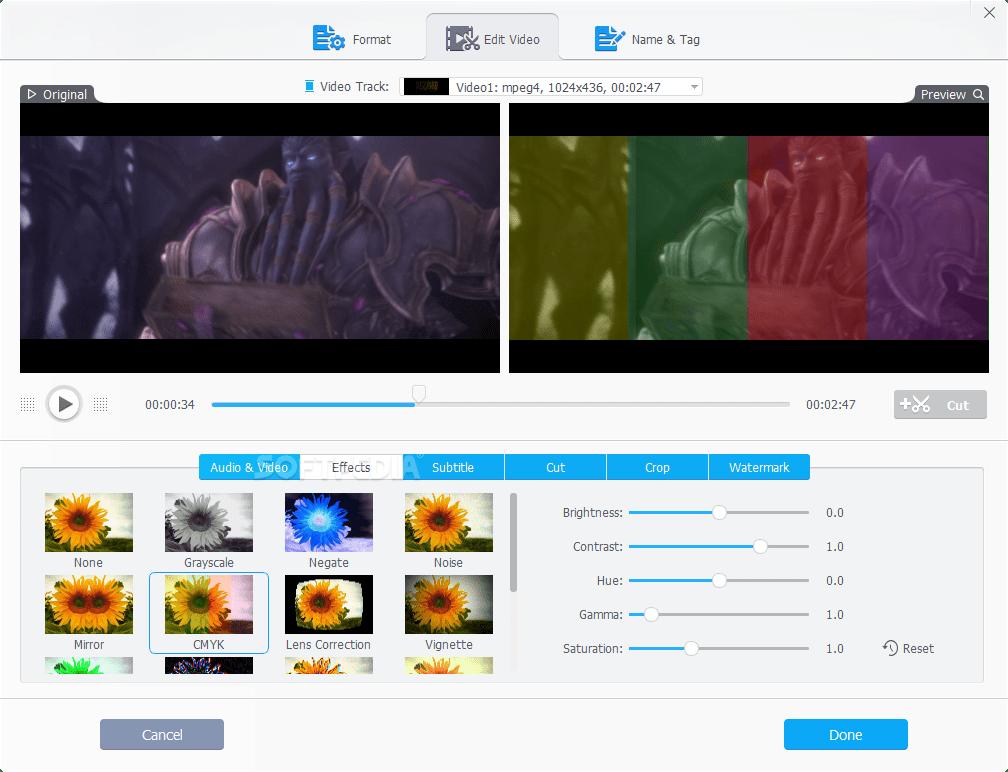 Winx hd video converter deluxe 5 15 1 crack | [Download