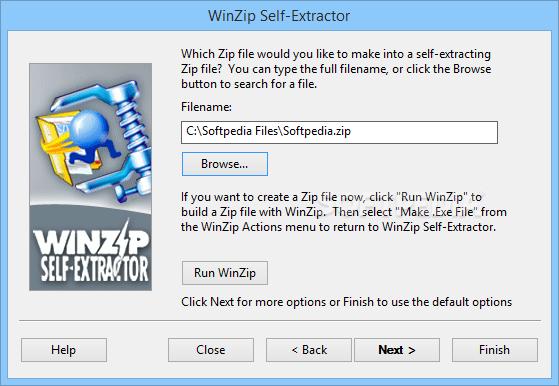 download winzip full gratis