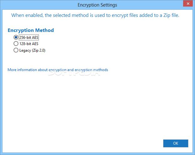 winzip for windows xp 32 bit