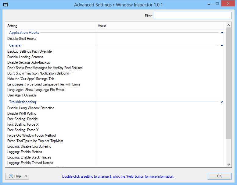 Download Window Inspector 2 0