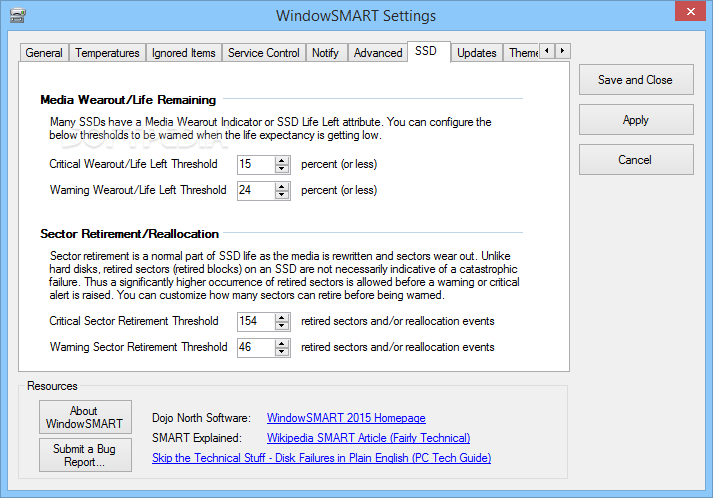 Download WindowSMART 2015 3 3 8 6