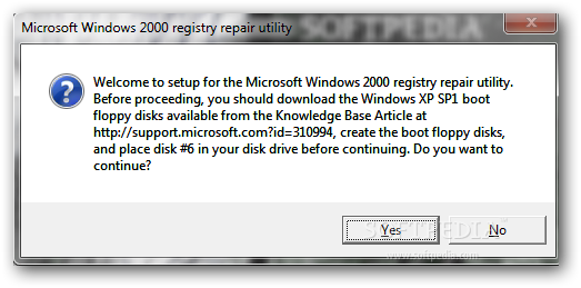 "Remove ""windows driver pc repair"" pop-ups (virus removal guide)."
