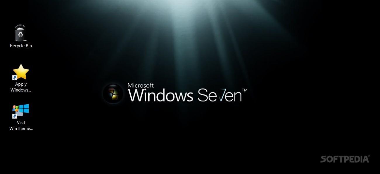 devcon exe download windows 7 64 bit