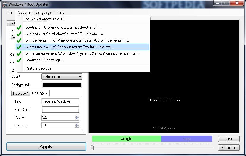 winload exe mui windows 7 download