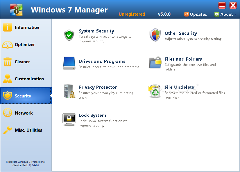ASUS Manager Drivers Download for Windows 10, 7, 8/8.1 ...