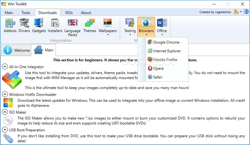 [Image: Windows-7-Toolkit_19.png]