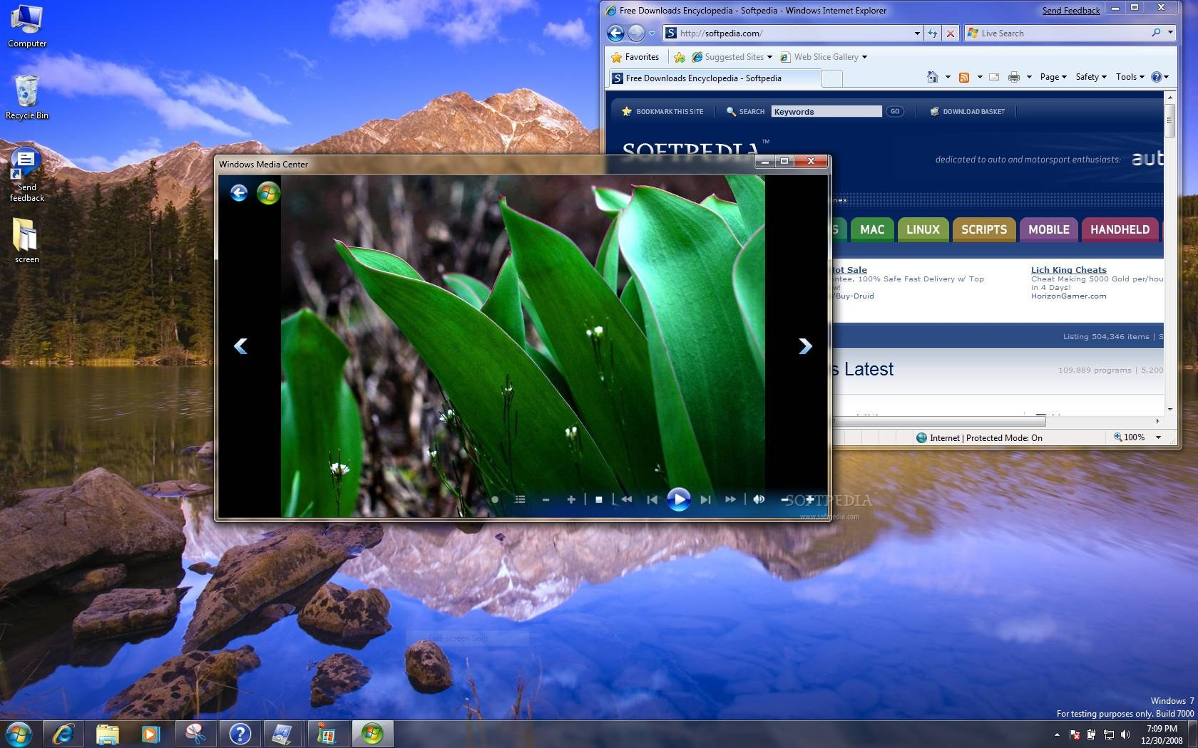 windows 7 sp1 download