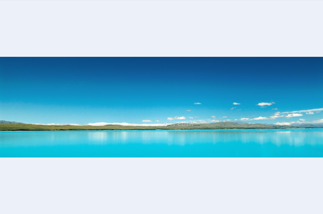 Download Windows 8 Developer Preview Wallpapers