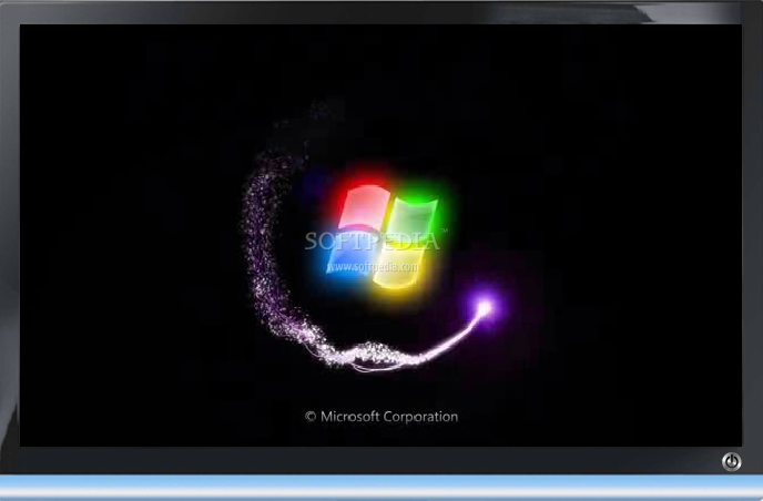 Complete procedure to download and install windows 8 consumer.