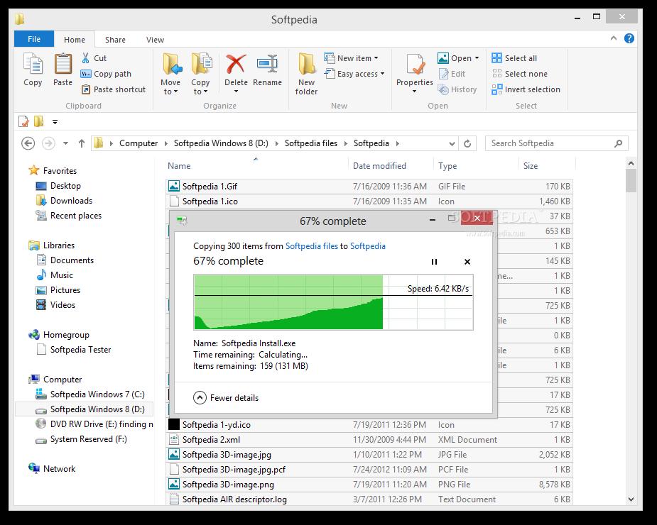 ключ продукта windows 8 для одного языка build 9200