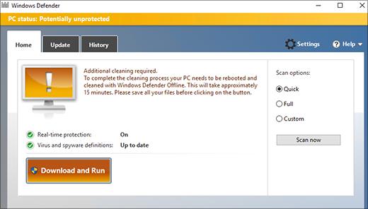 download windows defender for windows 8.1