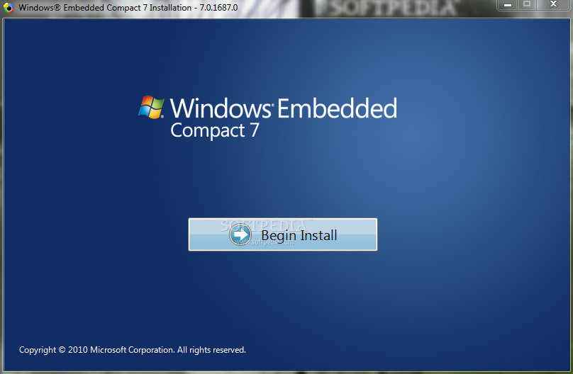 Windows embedded compact 2013 torrent