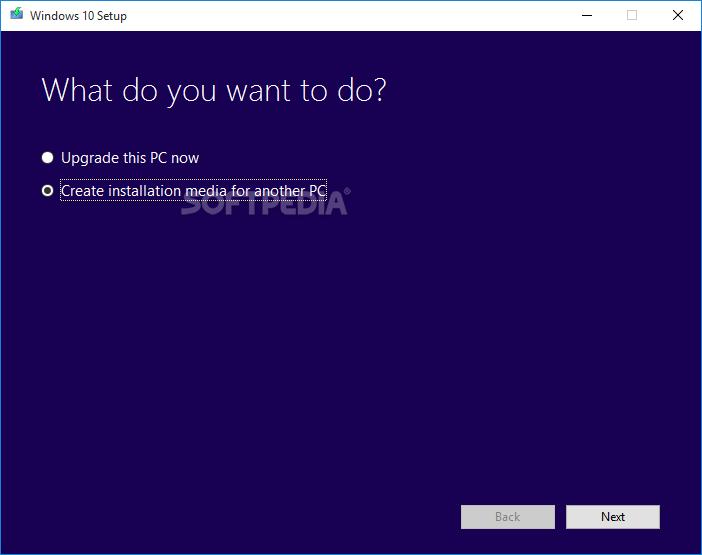 descargar office gratis windows 10 softonic