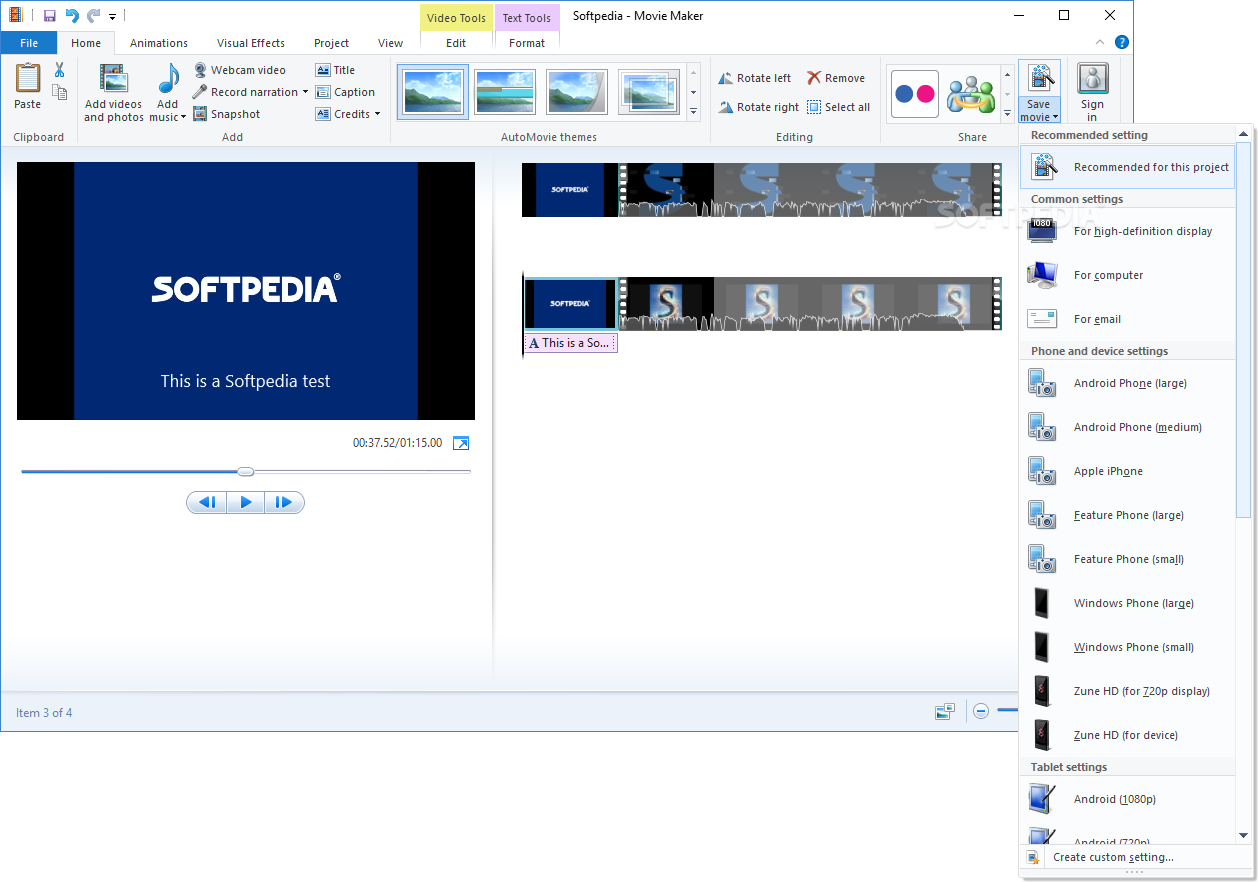 Download Windows Movie Maker 2012 16435280331