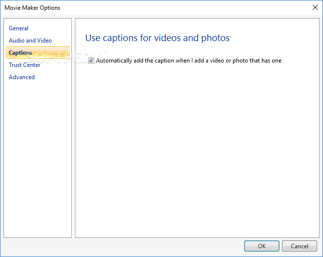 directx 11 download windows 10 64 bit cnet