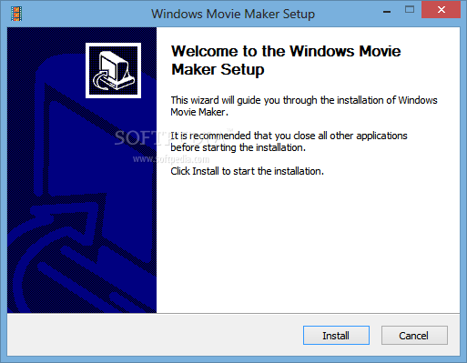 movie maker 2.6 free download for windows 10