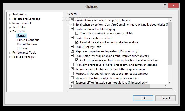 Download Windows Phone SDK 8 0 / 7 8