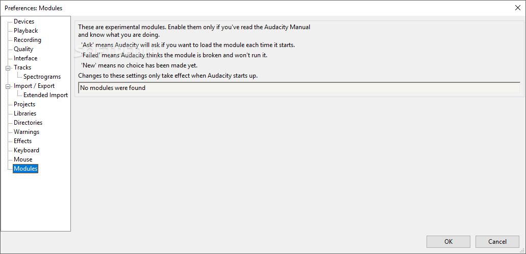 Download Portable Audacity 2 3 2