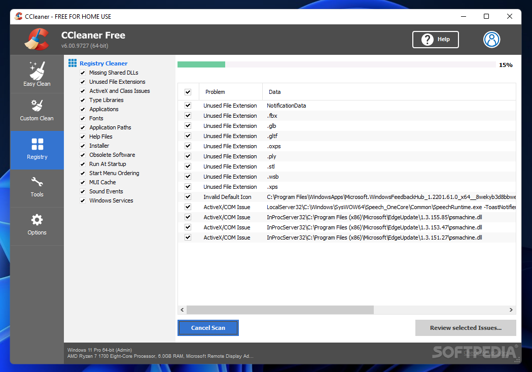ccleaner 5.43 portable download