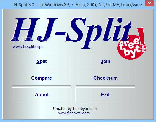 download hjsplit portable