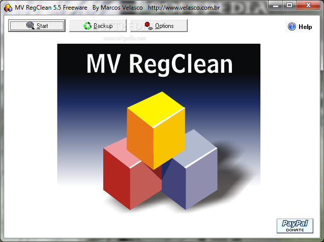 Free Regclean Pro License Key Software Downloads GRemoteServer.