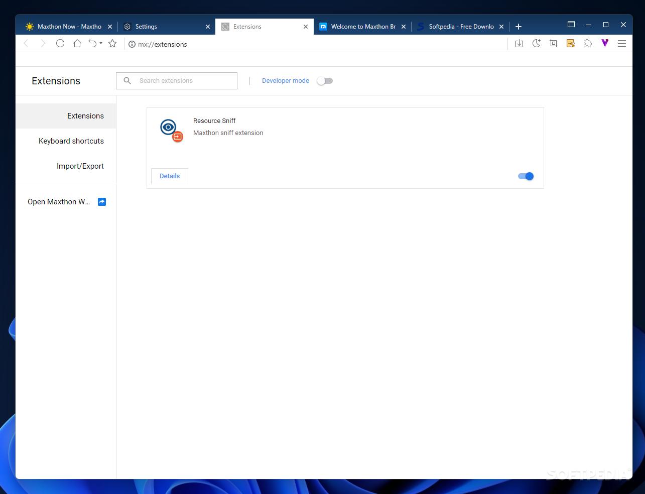 Top Five Download Google Chrome Windows Vista 64 Bit / Fullservicecircus