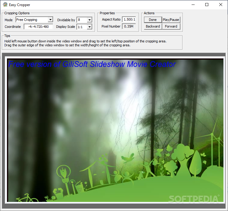 how to make portable software for windows