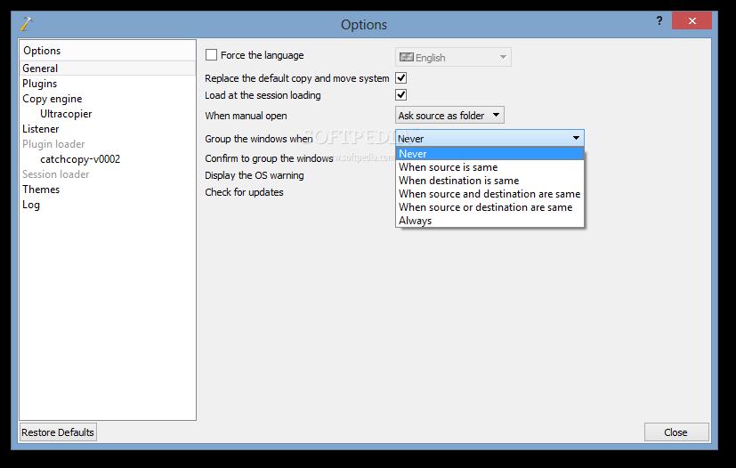 super copier 4.0.1.9