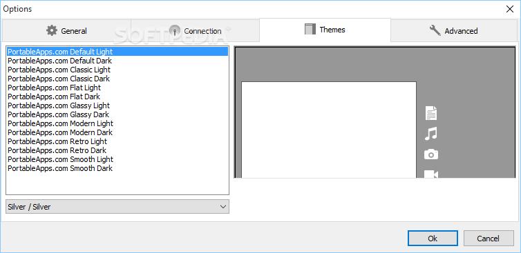 Download PortableApps Platform (PortableApps Suite) 16 0 3