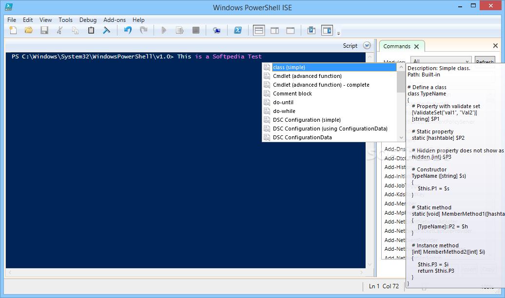 Installing updates on windows server 2008/2012/r2 core adrian.