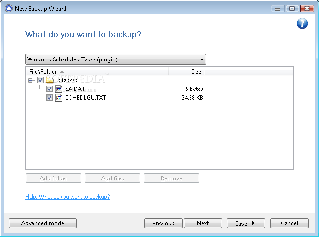 handy backup 5 6 1 3 keygen: