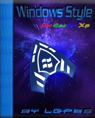 Download Windows Style