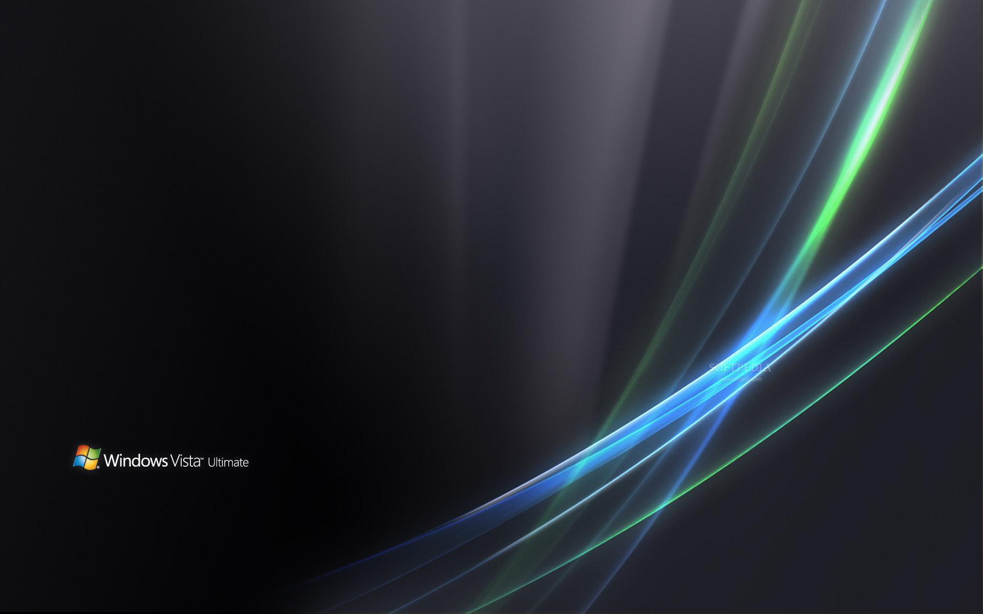 download windows ultimate wallpaper - strands