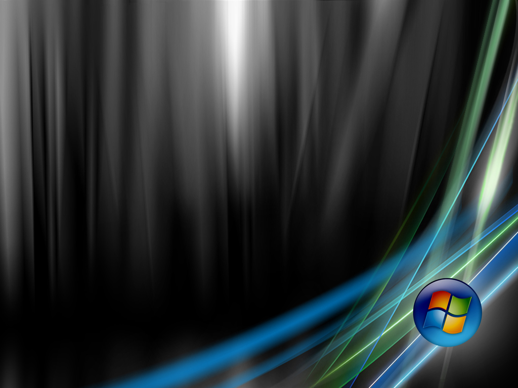 download windows vista ultimate wallpaper series pack