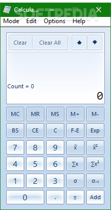 microsoft windows 8 calculator free download