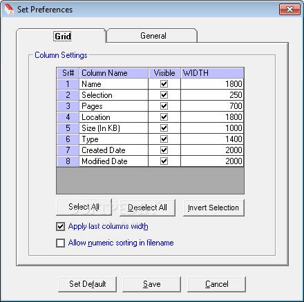 Pdf combine download for macwesterntron laptop