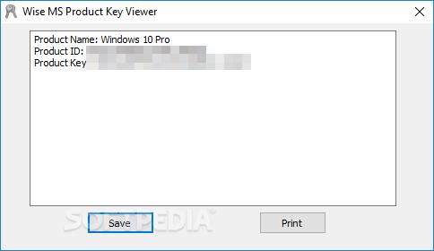 2008 r2 product key finder