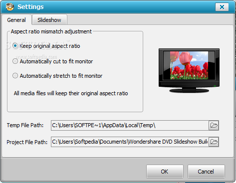 dvd slideshow builder review