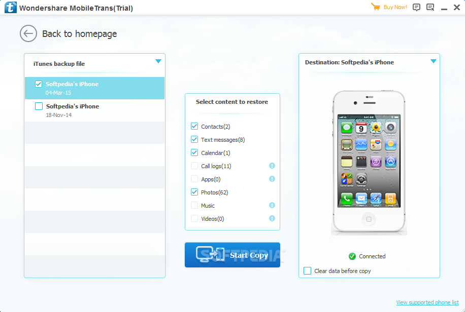 mobiletrans 7.9.4 registration code