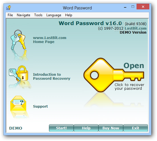excel 2013 password cracker online
