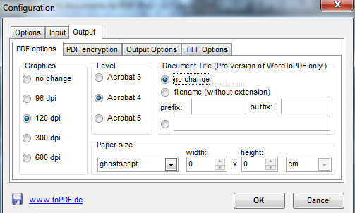 word doc to pdf converter free download full version