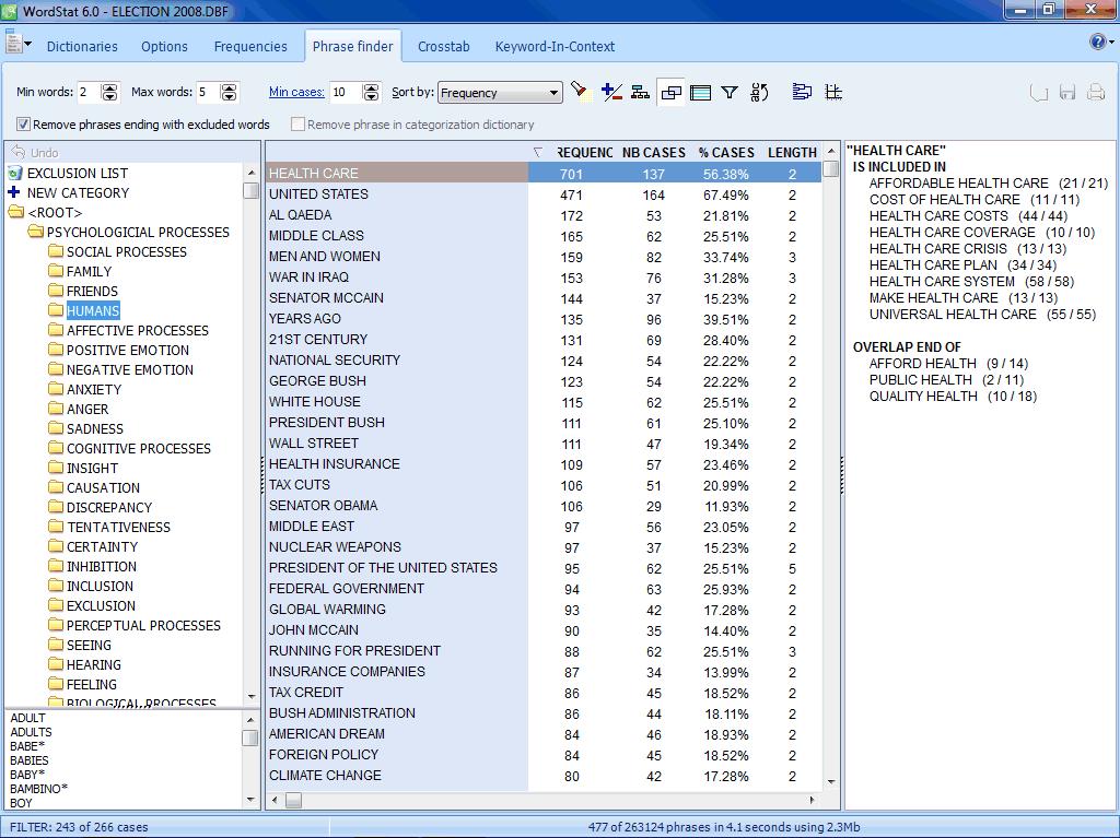 wordstat torrent
