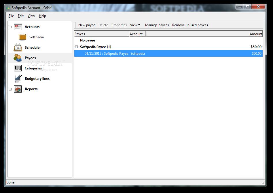 Download X-Grisbi 0 6 0 [rev9]
