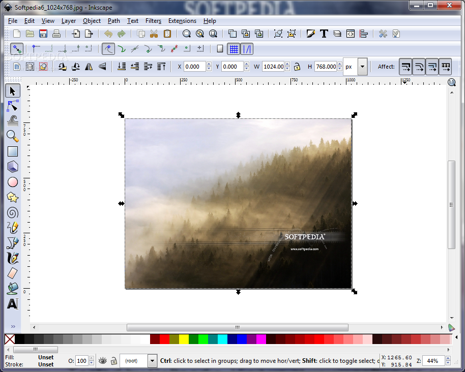 X inkscape download Inkscape software