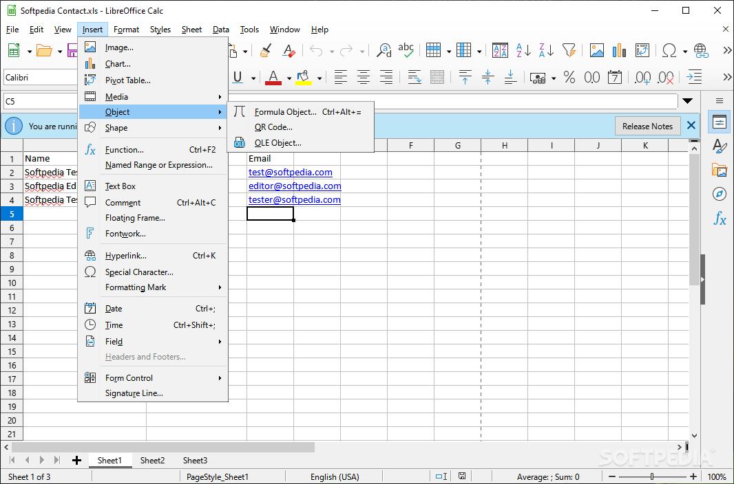 X-LibreOffice_8.png