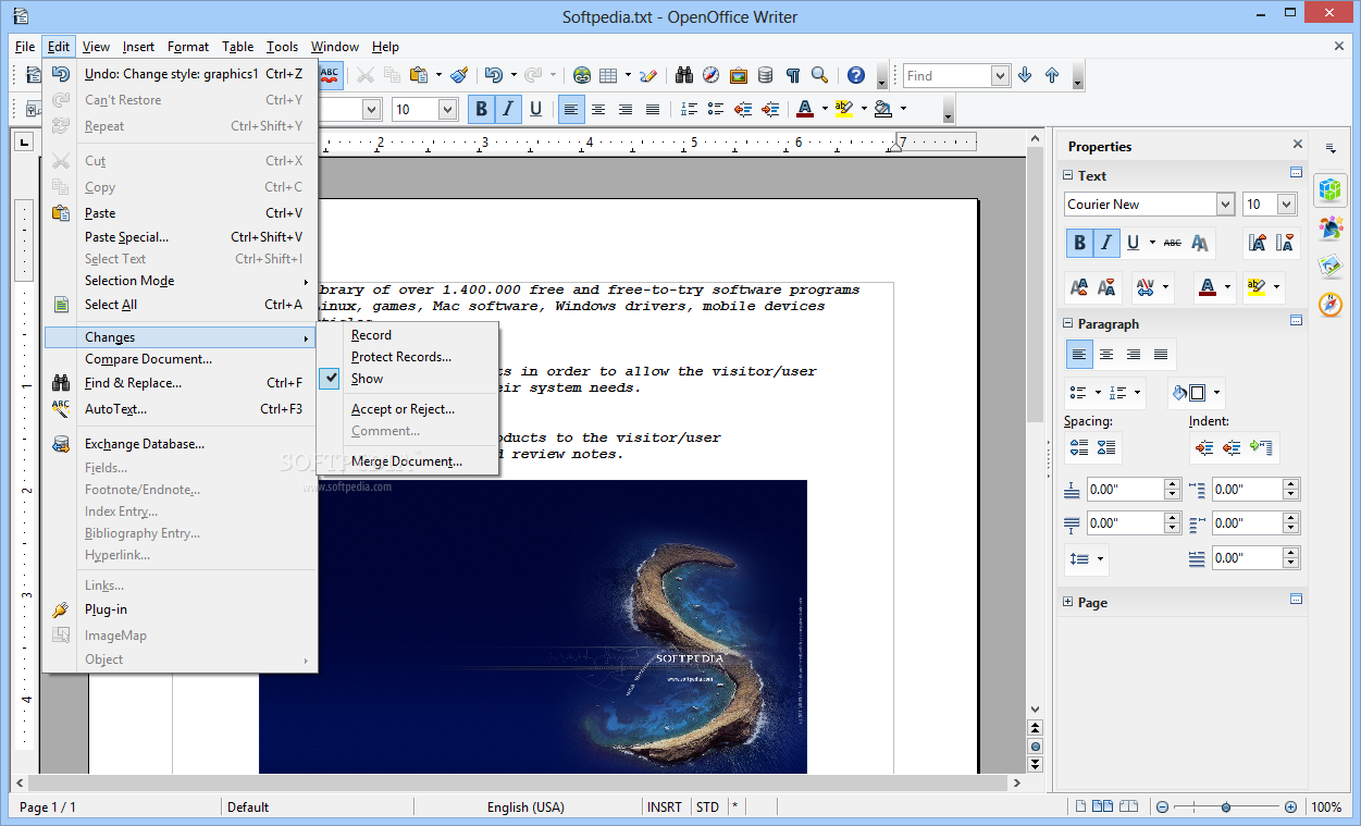 X apacheopenoffice download - Free download open office org for windows 7 ...