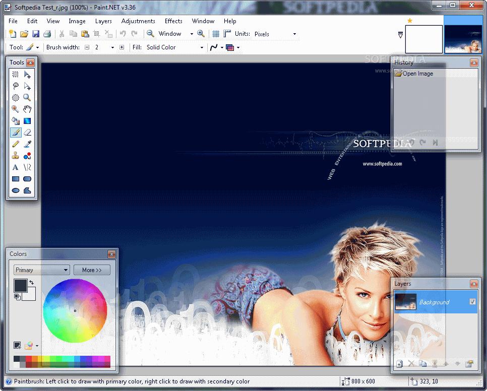 getpaint net for windows