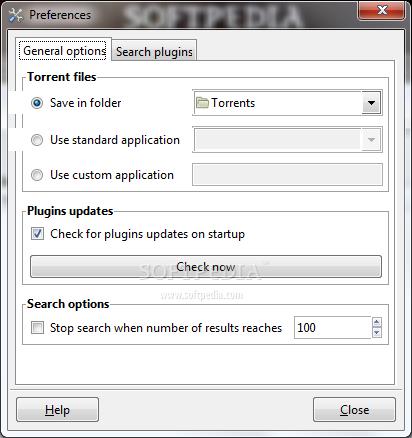 Download X-TorrentSearch 0.11.2 Rev1