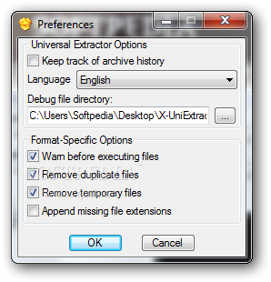 download universal extractor 1.6.1 portable