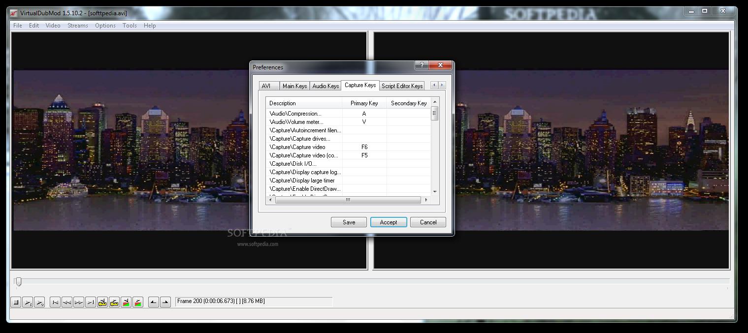 gratis virtualdubmod 1.5.10.2